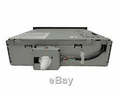 03 04 05 06 CHEVY CHEVROLET Tahoe GMC Yukon Escalade 6 Disc CD Changer Player