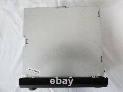05 06 07 Mariner Ford Escape Info GPS AM FM Radio Phone LCD Screen Display OEM