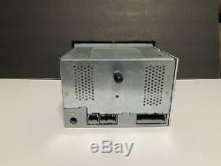 05 06FORD Mustang SHAKER 1000AM FM Radio 6 Disc Changer MP3 CD Player OEM Stereo