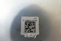 09 10 2009 2010 BMW e60 e61 5-series CD DVD GPS NAVI Radio Receiver Player OEM