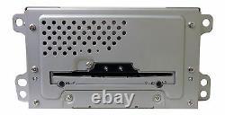 11 12 13 14 15 Chevy Buick Cadillac GMC Radio CD Disc Changer Player REPAIR FIX