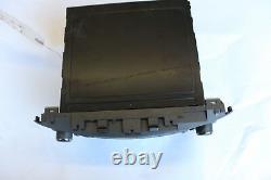 2006-2008 Lexus Is250 Is350 Radio 6 Disc Changer Player J5286