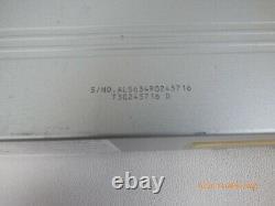 Alpine CHA-S634 6 Disc MP3 CD Ai Net CD CAR AUDIO Changer Player M DAC CD Text