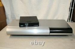 BOSE Lifestyle Model 20 Music Center 6 Disk CD Player Changer