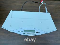 Bose Acoustic Wave Music System II AM/FM/CD Player with Multi Disc Changer