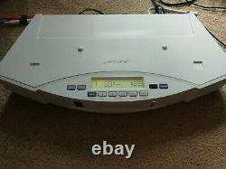 Bose Multi Disc 5 CD Changer Player Accessory for Acoustic Wave Music System