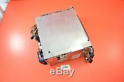 F3 2006 2010 BMW 3-Series CD DVD Receiver Audio Control Unit 6583 9117564 OEM