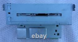 Ford Falcon Fairmont BA BF radio ICC 6 disc changer CD PLAYER stacker