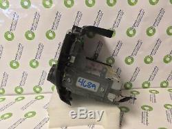 HONDA Accord OEM Factory Stereo Radio Stereo AUX 6 Disc Changer CD Player 7BY1