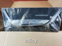 Kenwood Sovereign DV-5050M 400+3 Disc DVD Video Changer DVD Player #5B3071