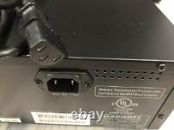 Marantz 5 Disc CD Changer CC4003 Heavy Well Built Player