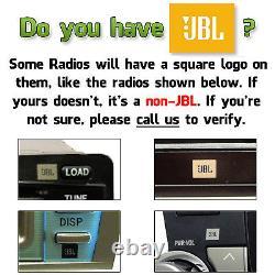 NEW DISC MECH 02 03 04 TOYOTA Camry JBL Radio Stereo 6 Disc Changer CD Player