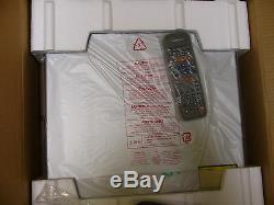 NEW Kawasaki SVP500 5 Disc DVD CD Changer Player Multi Audio Video Compact MP3