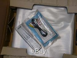 NEW Sony DVP-NC85H HDMI 1080i Progressive Scan 5 Disc DVD CD Changer Player