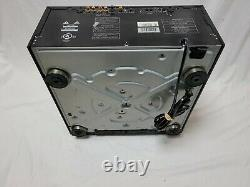 Pioneer Elite PD-F27 300 Disc Player CD Changer-Tested-Works Great