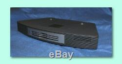 REFURBISHED 3 Disc Multi-CD Changer for Bose Wave Radio/CD Player Music System