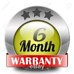 SONY BDP-CX960 400 Disc Blu-ray, DVD & CD Player Changer w Remote & NEW BELTS