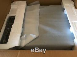 SONY BDP-CX960 400 disc blu-ray changer player Brand New