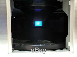 SONY DVP-CX777ES 400 DISC DVD/ SACD/ CD PLAYER CHANGER With REMOTE NEW BELTS