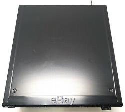 Sony CDP-CX220 200 FACH CD Wechsler / Player / Compact Disc Changer 1 J. Gewährl