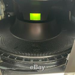 Sony CDP-CX355 Mega Storage 300 CD Compact Disc Changer Jukebox Player Tested