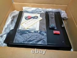 Sony CDP-CX400 Disc CD changer/ player RetailBox Instructions Remote New