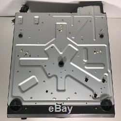 Sony DVP-CX985V 400 Disc Explorer CD / DVD / SACD Player Mega Changer No Remote