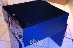 Sony DVP-CX985V CD/DVD 400 Disc Changer Player