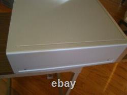 Sony DVP-NC555ES Top Model 5 Disc Changer DVD/SACD/CD Player