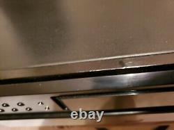 Sony SCD-C555ES Super Audio CD Player 5 Disc Multi SACD/CD Changer
