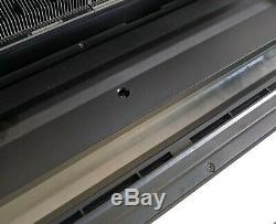 YAMAHA 110 Disc CDM 900 Mega Changer Compact Disc CD Player Jukebox